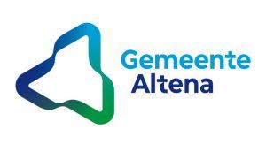 Gemeente Altena Zon op Bedrijfsdaken_ECONNETIC